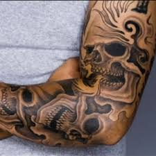 sleeve laser tattoo removal pictures fashion gallery