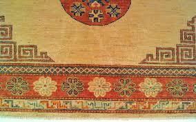 tappeti kazak tappeto kazak kotan 239 x 149