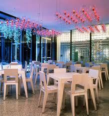 dutch garden café moma droog a different perspective on design
