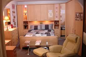 bedroom furniture stores seattle bedroom furniture stores in atlanta tags bedroom furniture ideas