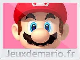 jeux de mario cuisine jeux de mario gratuits sur jeuxdemario fr