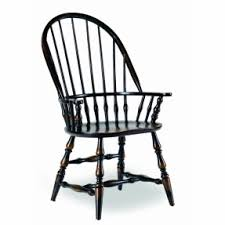 back windsor dining arm chair foter