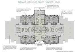 tidewell hospice house lakewood ranch u2013 campaign for care comfort