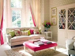 Floral Living Room Furniture Floral Living Room What Colour Carpet