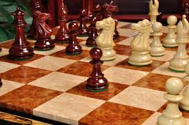 luxury chess set the collector ii series luxury chess set 4 0 king house of