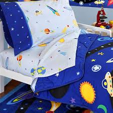 Olive Bedding Sets Olive Kids Out Of This World Toddler Bedding Set Jpg
