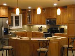 kitchen kitchen downlights stained glass kitchen lights recessed