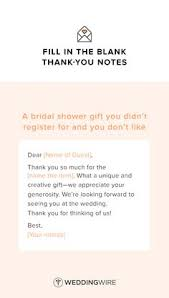 register for bridal shower my wedding chat you re engaged now what 15 things to do
