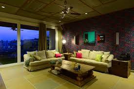 budget friendly living room décor decorating ideas designs india