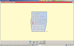 renault clio fuse box diagram renault wiring diagrams collection