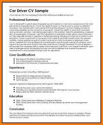 curriculum vitae sle pdf philippines airlines sle curriculum vitae for 28 images 28 sle forklift resume