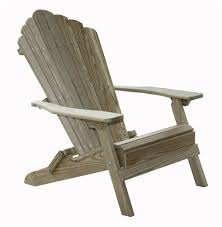 Fold Up Outdoor Chairs Folding Lawn Chairs