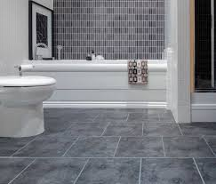Home Depot Bathroom Flooring Ideas Home Depot Bathroom Flooring Complete Ideas Exle