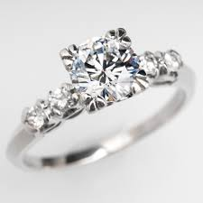 engagement rings 2000 vintage engagement rings 2000 jewerly ideas gallery