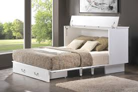 Cabinet Bed Frame 1 997 00 Creden Zzz Cabinet Bed With Flip Top In Cottage
