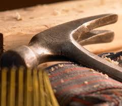 custom home builder woodmeister nantucket cape cod kennebunk