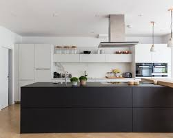 contemporary kitchen design ideas pictures u0026 inspiration