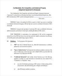assignment agreement template loan agreement templates loanpatent