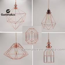 wire light bulb cage metal iron wire l bird bulb cage l squirrel cage hanging light