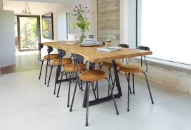 buyer u0027s guide dining tables hints and tips on buying dining tables