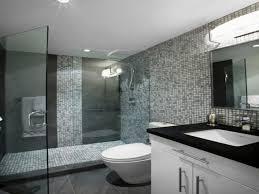 bathroom tile pink and grey bathroom grey bathroom designs large