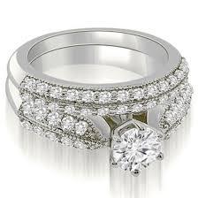 big fashion rings images Jewels diamonds fashion marriage big rings engagement ring jpg