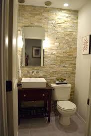 guest bathroom remodel ideas guest bathroom remodel also general contractor bathroom and kitchen