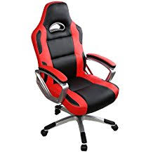 chaise gamer pc amazon fr fauteuil gamer