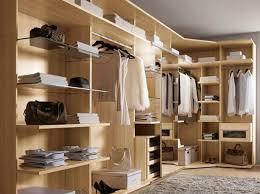 agencement chambre à coucher amenagement chambre coucher accueil design et mobilier