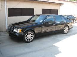 1999 black mercedes nx 1 1999 mercedes s500 jeep garage jeep forum