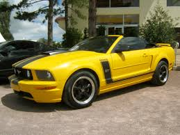 file ford mustang gt boss cabriolet jpg wikimedia commons