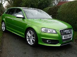 buying used audi used audi s3 hd wallpaper design automobile