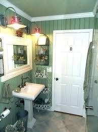bathroom wall coverings ideas bathroom wall coverings covering ideas waterproof panels inexpensive