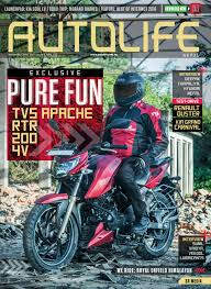 volume 5 issue 6 tvs apache by autolife nepal issuu