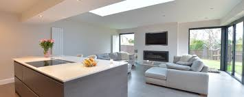 Kitchen Designers Edinburgh Kitchens Edinburgh Bespoke Kitchens Edinburgh Kitchen Fitters