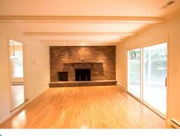 Sheffield Laminate Flooring 1518 Sheffield Ln Pottstown Pa 19465 Mls 7068040 Coldwell Banker