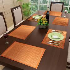 tapis de cuisine originaux cuisine tapis de cuisine original tapis de cuisine tapis de