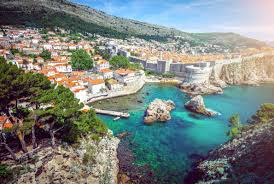 best film locations in europe europe u0027s best destinations