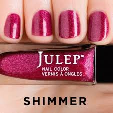 julep idea lab survey nail polish