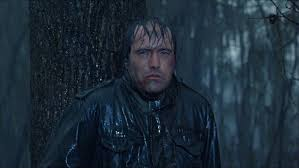 Southern Comfort 1981 Remembering Powers Boothe 1948 2017 U2014 Talk Film Society