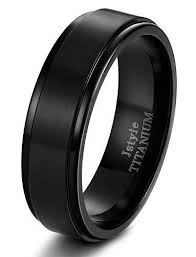 wedding rings for him best 25 engagement rings for men ideas on wedding