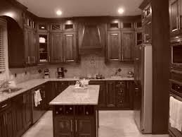 KDKITCHEN DESIGN - Kd kitchen cabinets
