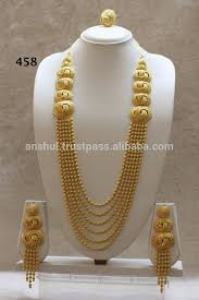 african gold necklace images 2 gram african gold plated set buy 2 gram gold necklace set 2 jpg
