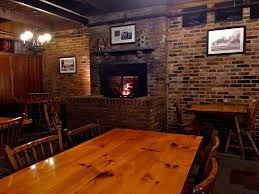 the fireplace paramus nj home design inspirations