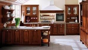 solid wood kitchen cabinets online solid wood kitchen cabinets online home design and interior