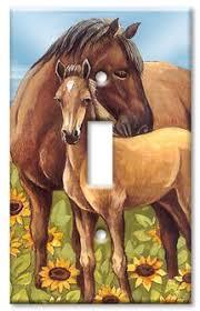 Horse Themed Bathroom Decor 119 Best Bedroom Ideas Images On Pinterest Bathroom Ideas