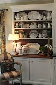 Display Dishes In China Cabinet Https I Pinimg Com 736x 70 C9 71 70c971de76ff40e