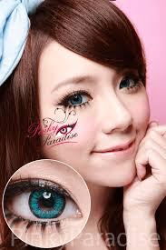 light blue cosplay contacts venus eye aqua circle lens colored contacts wish list
