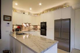 28 kitchen design must haves stylish must have kitchen kitchen design must haves must haves for a small kitchen the kitchen design centre