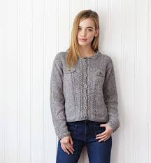 cotton denim dk debbie bliss patterns designer yarns
